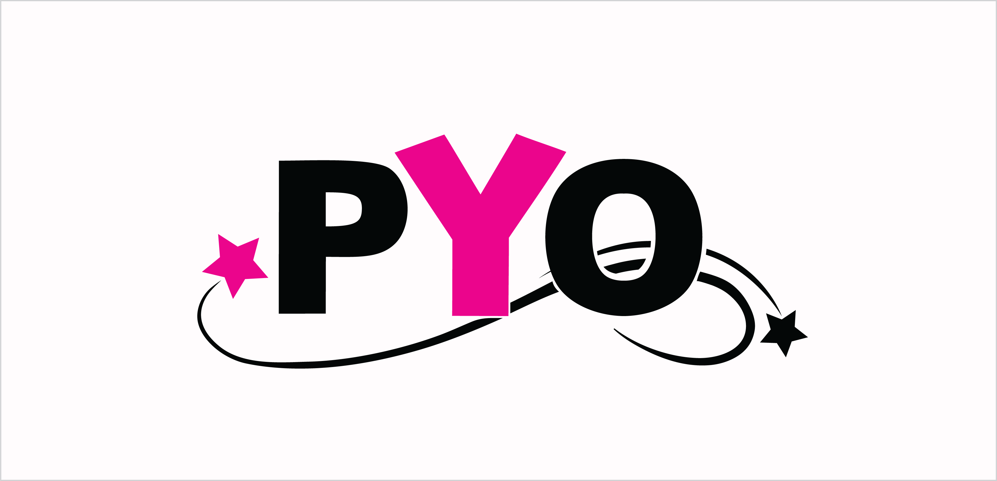 positive youth outreach  pyo